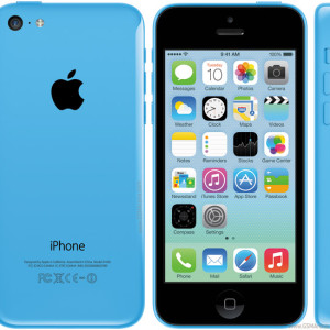 apple-iphone-5c-ofic