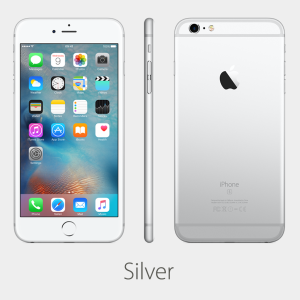 iphone_6s_plus_silver
