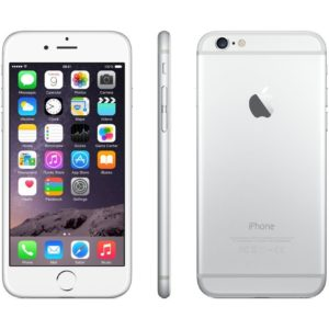 apple_iphone_6_silver