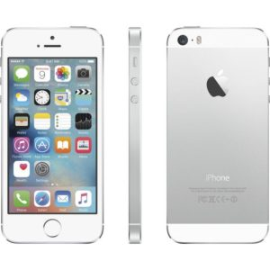 apple_iphone_5s_plus_silver_front_side_back