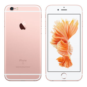 apple_iphone_6s_rose_gold
