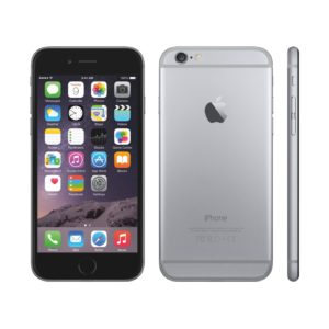 apple_iphone_6_space_gray