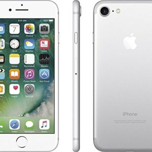 apple_iphone_7_silver